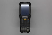 MOBILE TERMINAL MC9190-GJ0SWEYA6WR