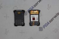 KEYPAD 53K MC9060 21-65503-01