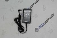 PSU HIPRO 50-14000-148R