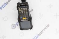 MOBILE TERMINAL MC9090-GK0HJEFA6WR