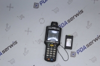 MOBILE TERMINAL MC3090R-LC28S00GER